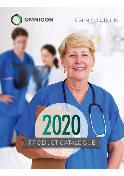 Omnigon Product Catalogue